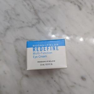 Rodan+Fields Eye Cream
